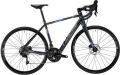 Lapierre E-Sensium Road Bike